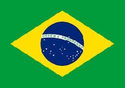 DIFC visiting Brazil October 2014