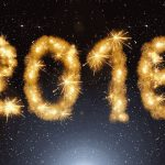 2016 in fireworks display