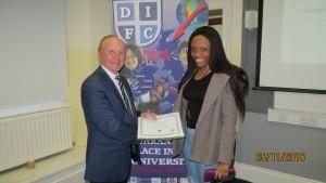 DIFC-Awards-Medicine-Oluwakanyisola-Netufo