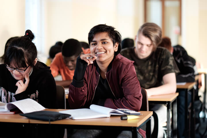 DIFC-Classroom-Western-Study