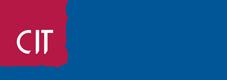 Cork Institute of Technology logo