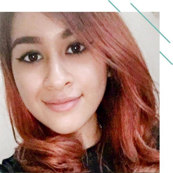 Malaysian Student