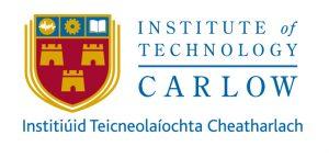 Carlow IT logo
