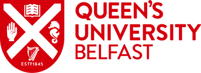 queens_university_belfast_logo