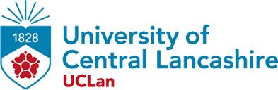 uclan-logo