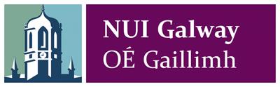 NUIG Logo