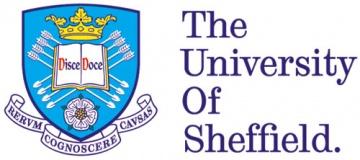 university-of-sheffield-logo