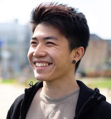 DIFC student yeo-zhi-hao-andrew